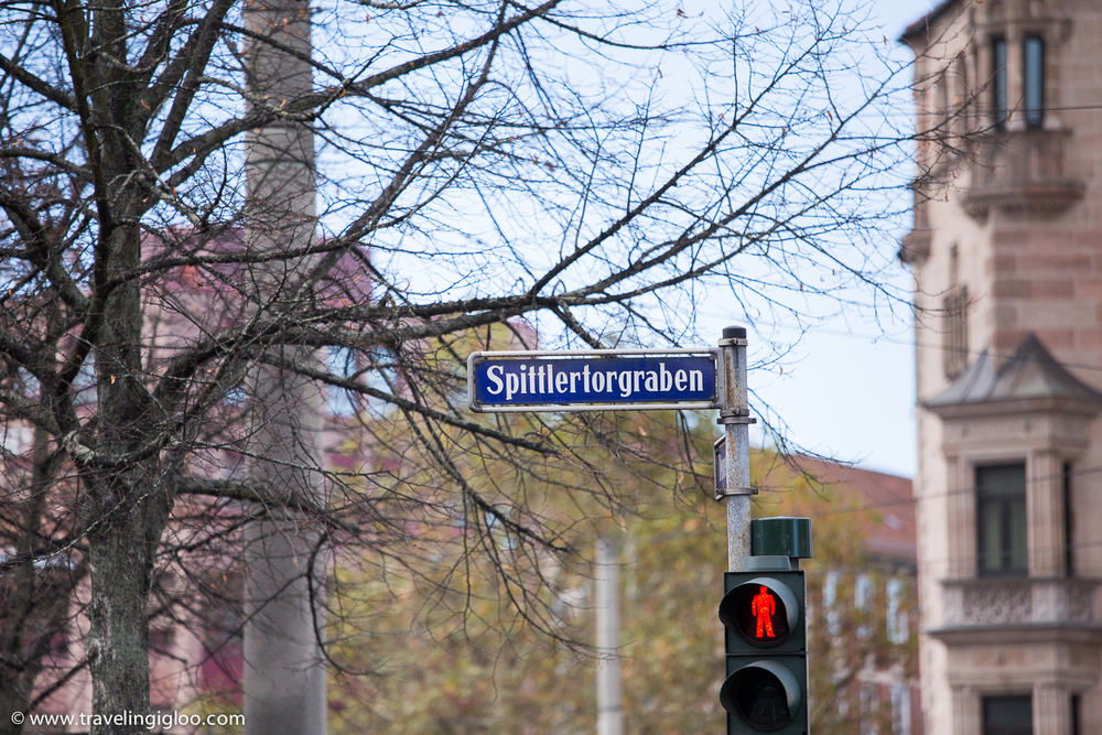 Nuremberg Trip 2013-554.jpg