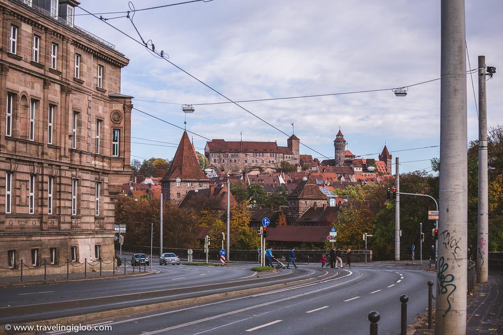 Nuremberg Trip 2013-557.jpg