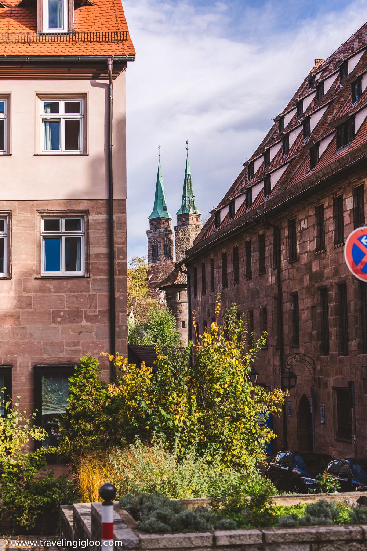Nuremberg Trip 2013-560.jpg
