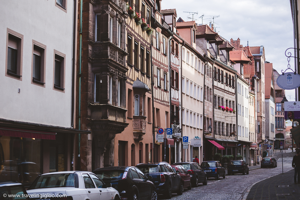 Nuremberg Trip 2013-563.jpg