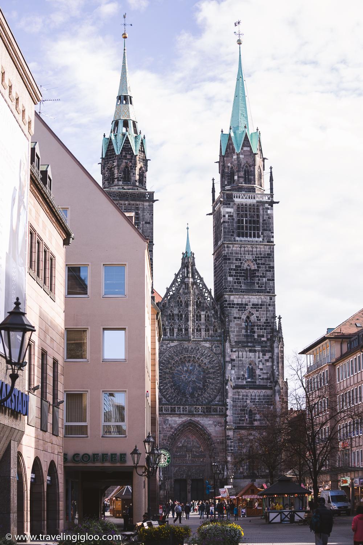 Nuremberg Trip 2013-582.jpg