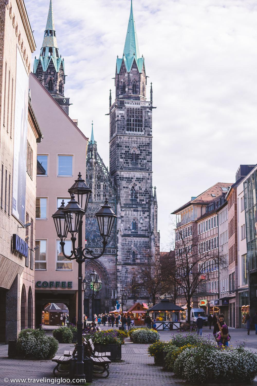 Nuremberg Trip 2013-574.jpg