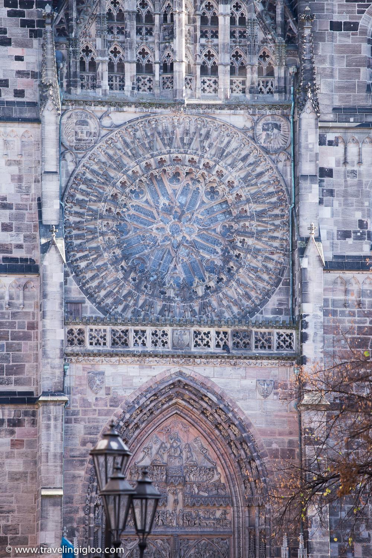 Nuremberg Trip 2013-587.jpg