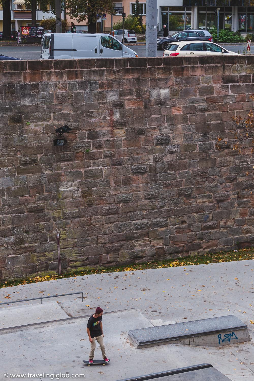 Nuremberg Trip 2013-591.jpg