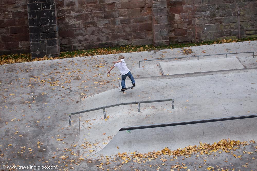 Nuremberg Trip 2013-593.jpg