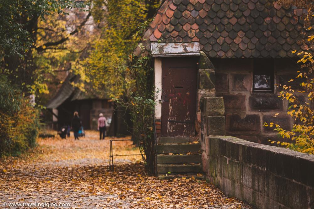 Nuremberg Trip 2013-605.jpg