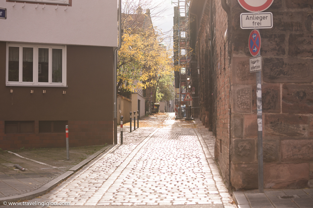 Nuremberg Trip 2013-619.jpg
