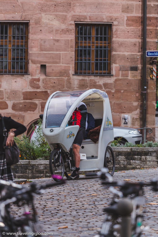 Nuremberg Trip 2013-621.jpg