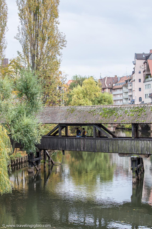 Nuremberg Trip 2013-628.jpg