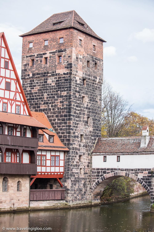 Nuremberg Trip 2013-624.jpg