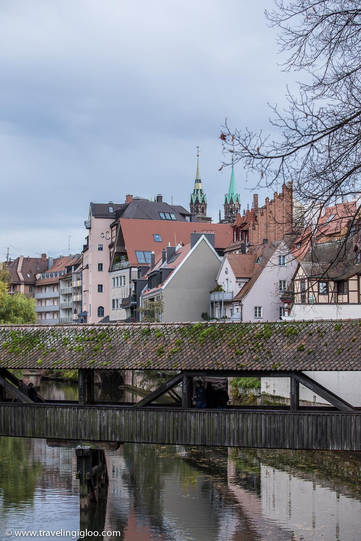 Nuremberg Trip 2013-631.jpg