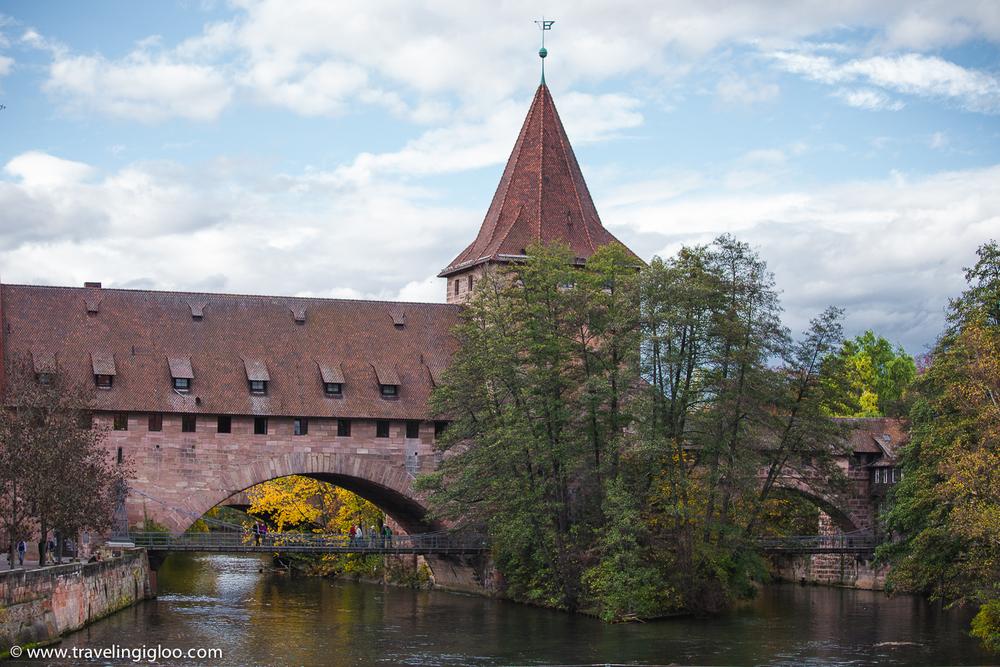 Nuremberg Trip 2013-636.jpg