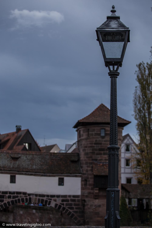 Nuremberg Trip 2013-641.jpg