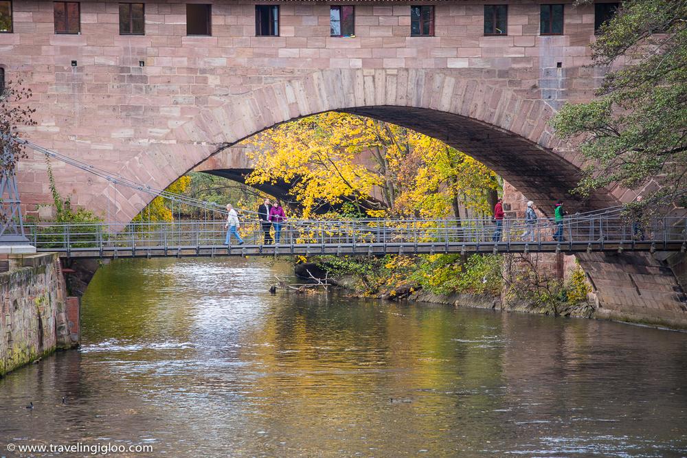 Nuremberg Trip 2013-638.jpg