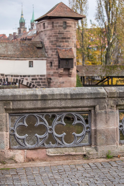 Nuremberg Trip 2013-647.jpg