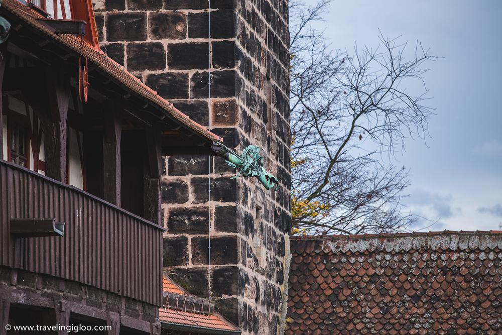 Nuremberg Trip 2013-645.jpg