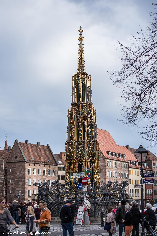 Nuremberg Trip 2013-651.jpg