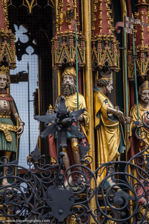 Nuremberg Trip 2013-658.jpg