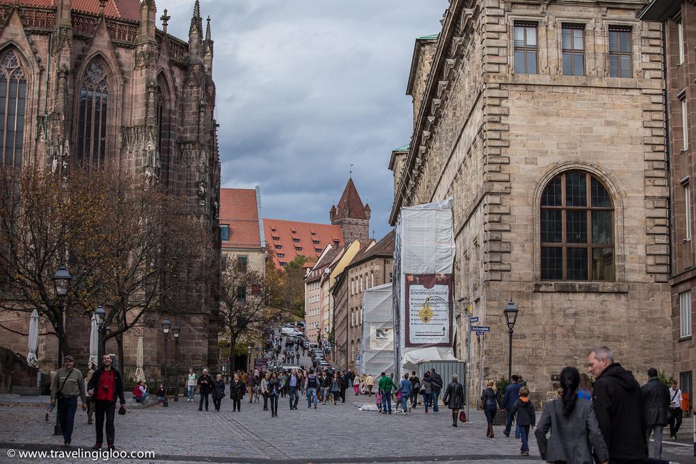 Nuremberg Trip 2013-656.jpg