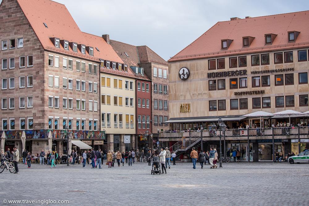 Nuremberg Trip 2013-660.jpg