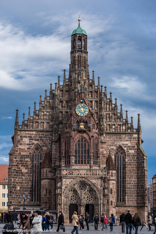 Nuremberg Trip 2013-670.jpg