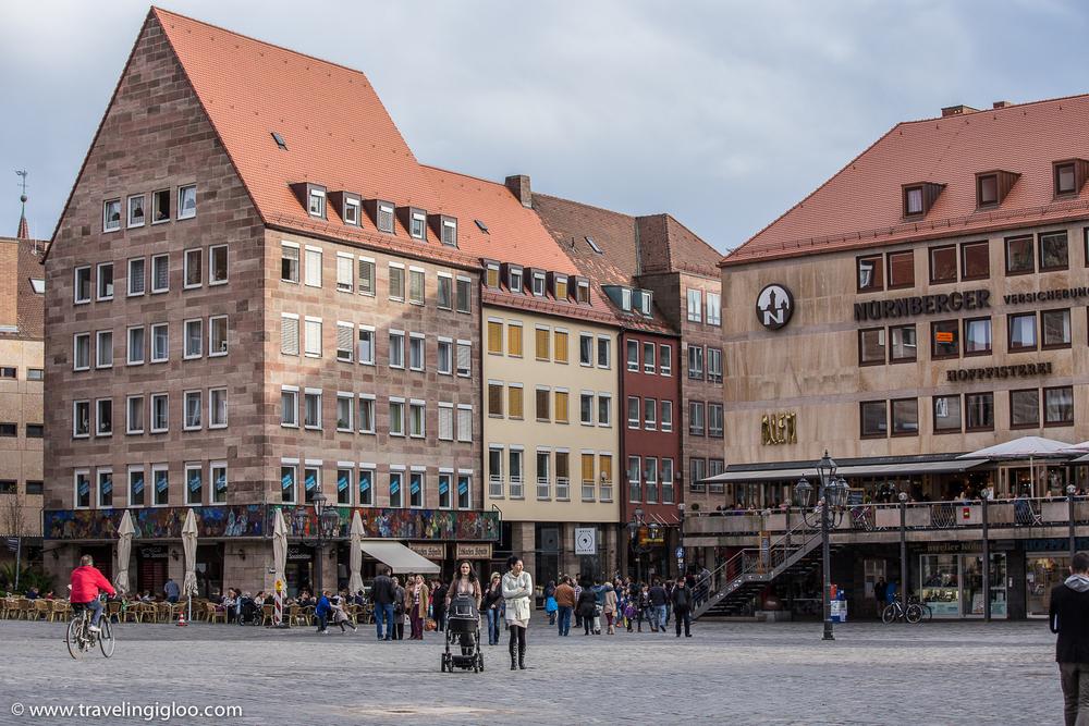 Nuremberg Trip 2013-663.jpg