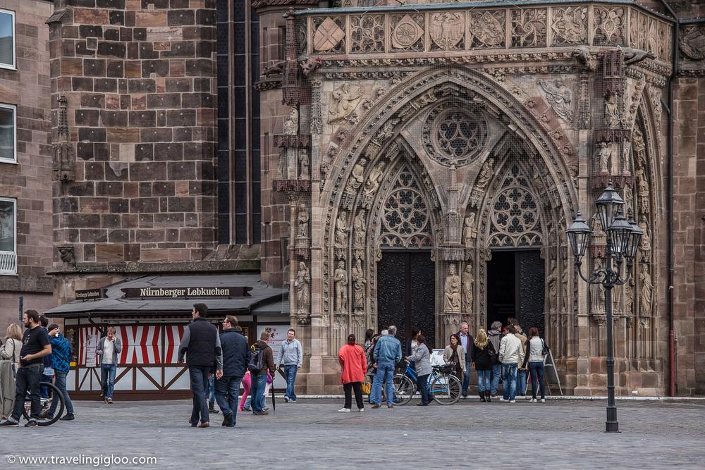 Nuremberg Trip 2013-677.jpg