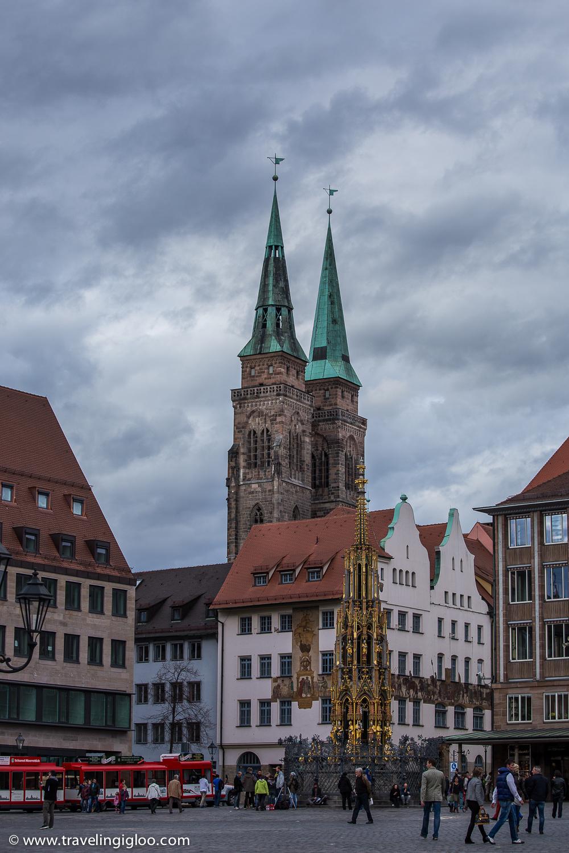 Nuremberg Trip 2013-683.jpg