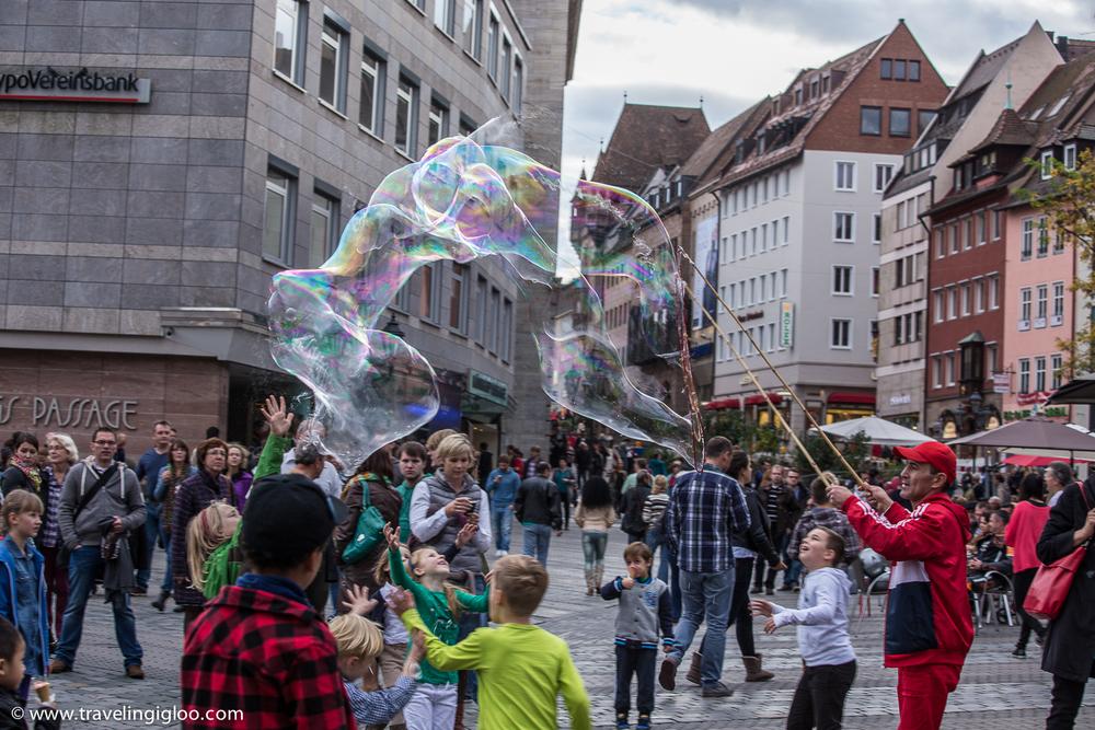 Nuremberg Trip 2013-689.jpg
