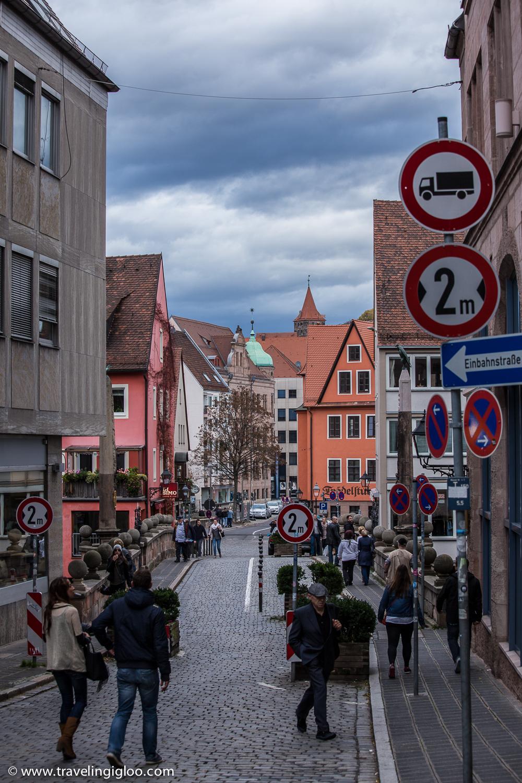 Nuremberg Trip 2013-694.jpg