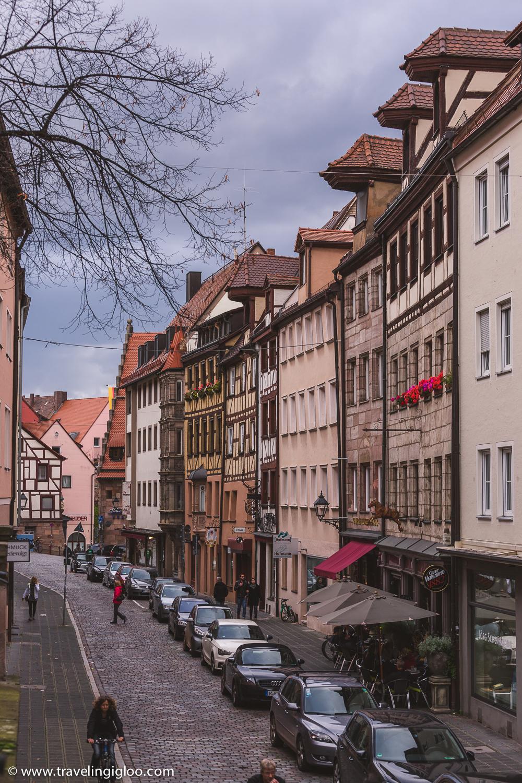 Nuremberg Trip 2013-698.jpg