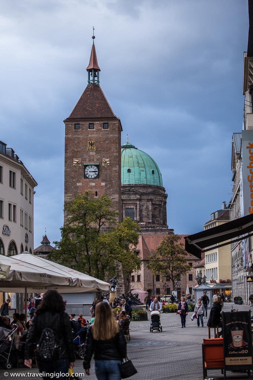 Nuremberg Trip 2013-703.jpg