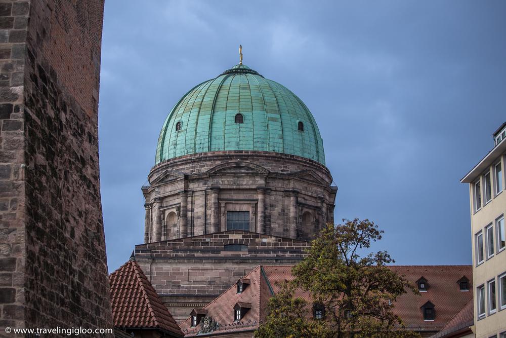 Nuremberg Trip 2013-706.jpg