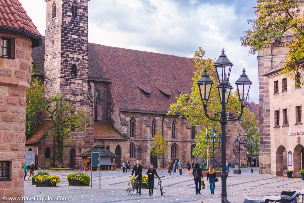 Nuremberg Trip 2013-709.jpg