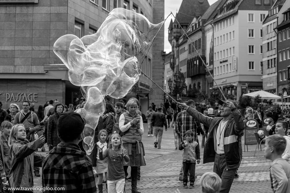 Nuremberg Trip 2013-688.jpg