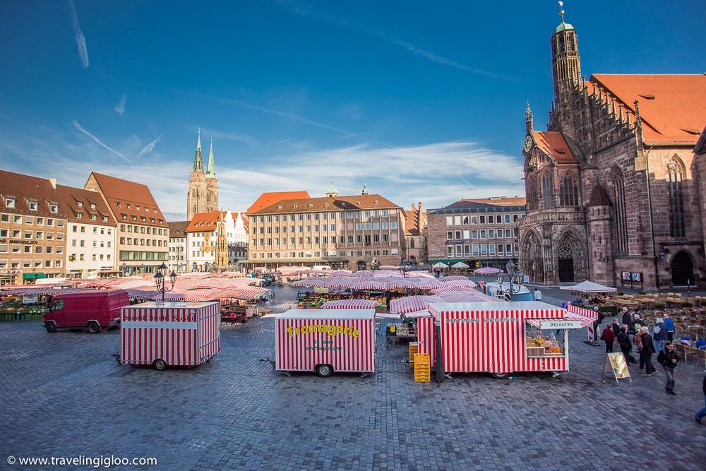 Nuremberg Trip 2013-139.jpg