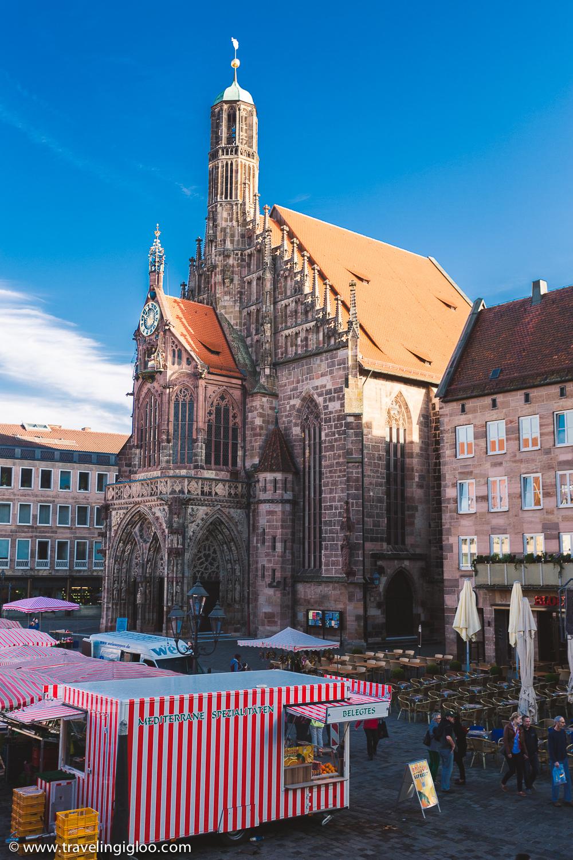 Nuremberg Trip 2013-152.jpg