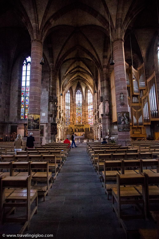 Nuremberg Trip 2013-177.jpg