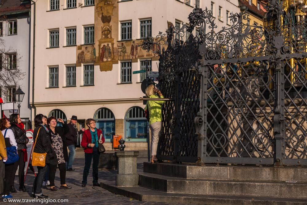 Nuremberg Trip 2013-184.jpg