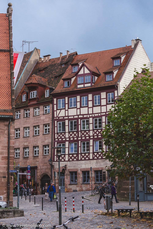 Nuremberg Trip 2013-623.jpg