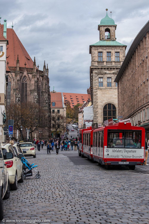 Nuremberg Trip 2013-674.jpg