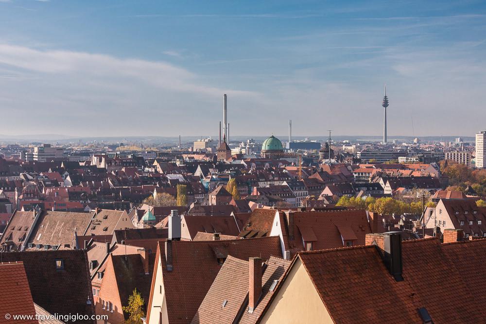 Nuremberg Trip 2013-202.jpg