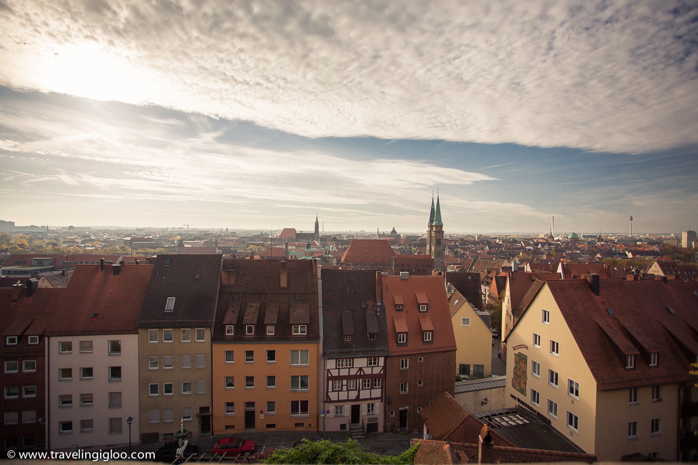 Nuremberg Trip 2013-217.jpg