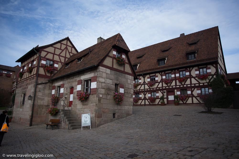 Nuremberg Trip 2013-267.jpg