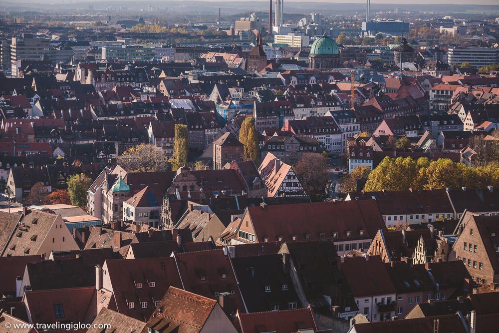Nuremberg Trip 2013-336.jpg