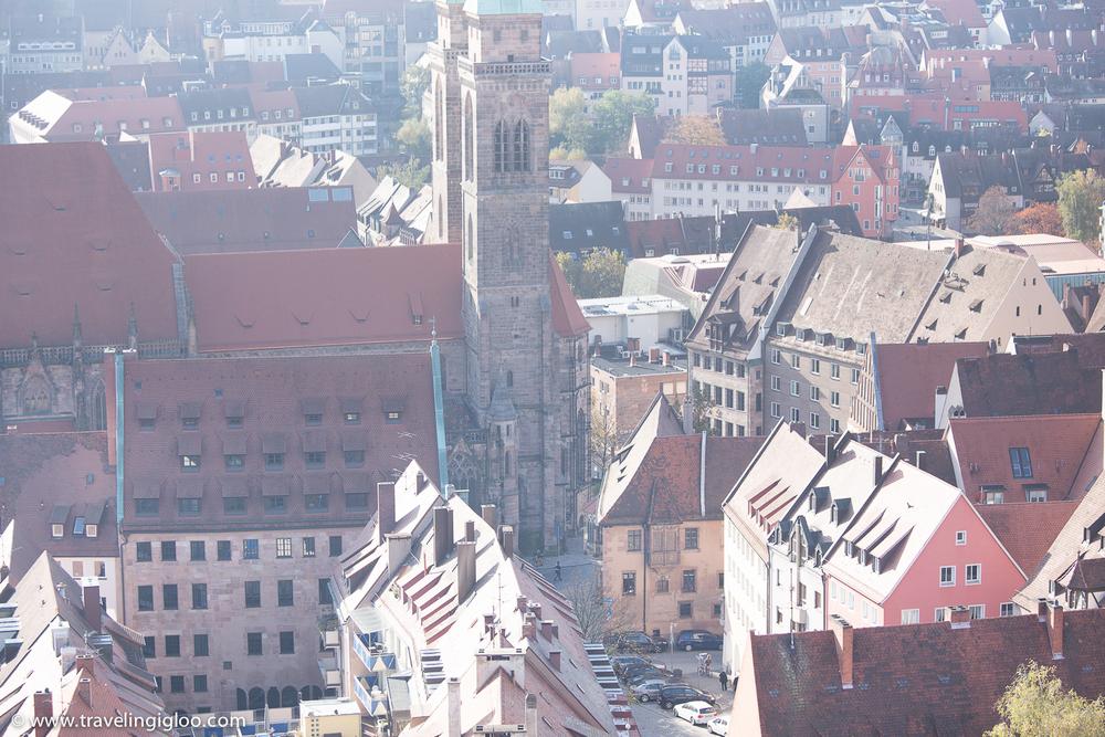 Nuremberg Trip 2013-350.jpg
