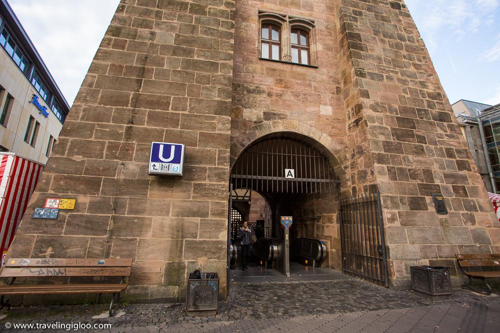 Nuremberg Trip 2013-44.jpg