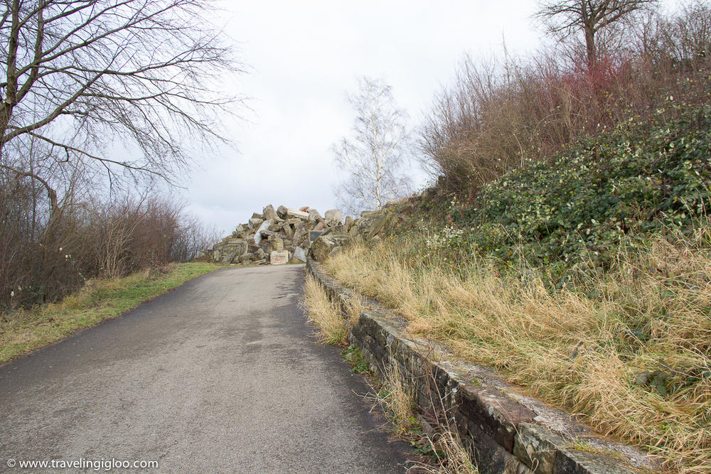 Rubble-Hill_Traveling-Igloo4.jpg