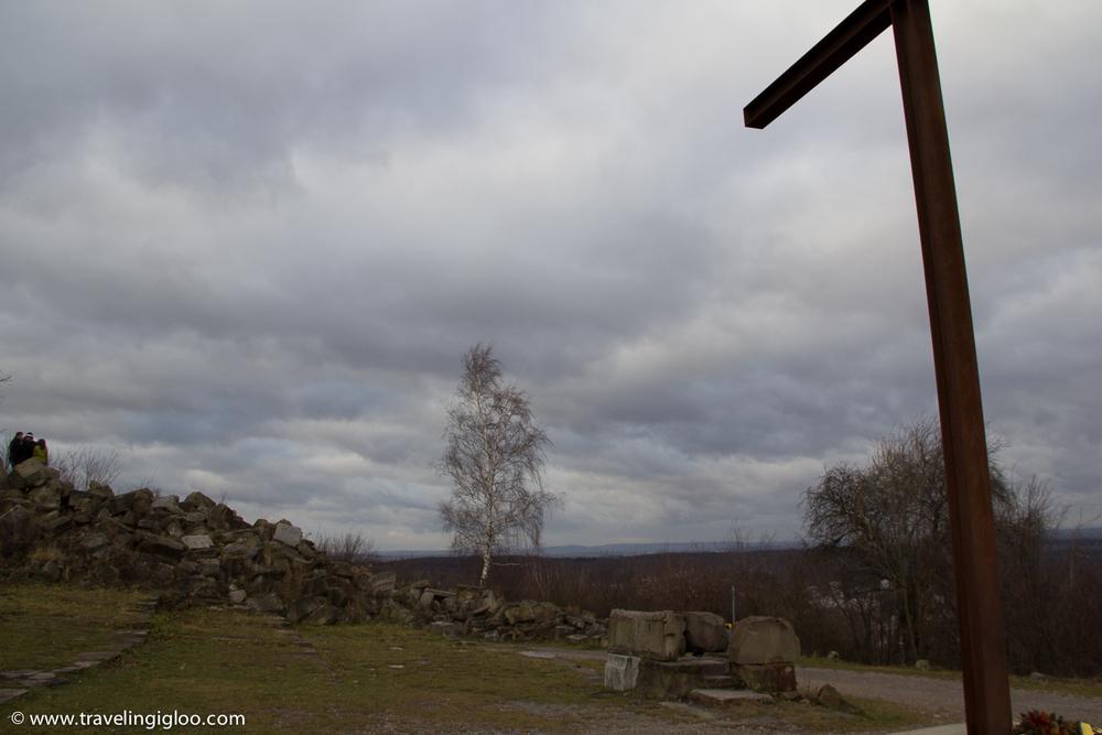Rubble-Hill_Traveling-Igloo10.jpg