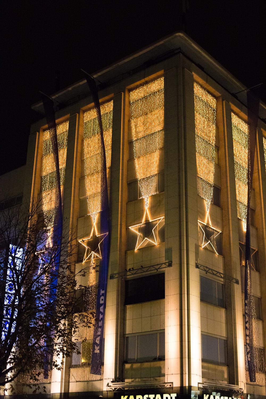 Stuttgart Christmas Market - Traveling Igloo-3.jpg
